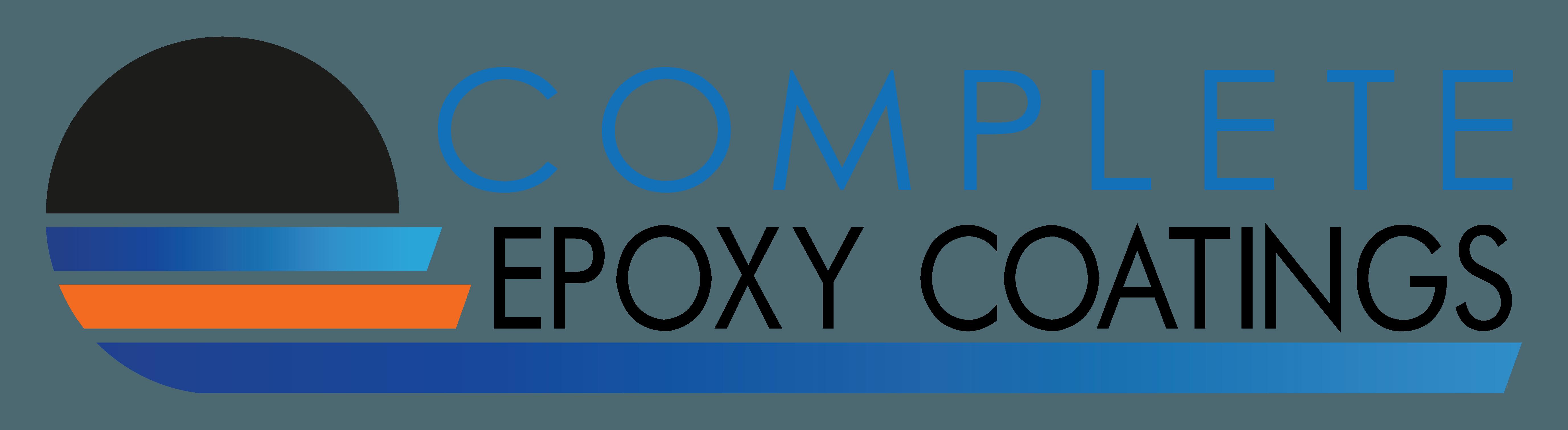 Complete Epoxy Coatings